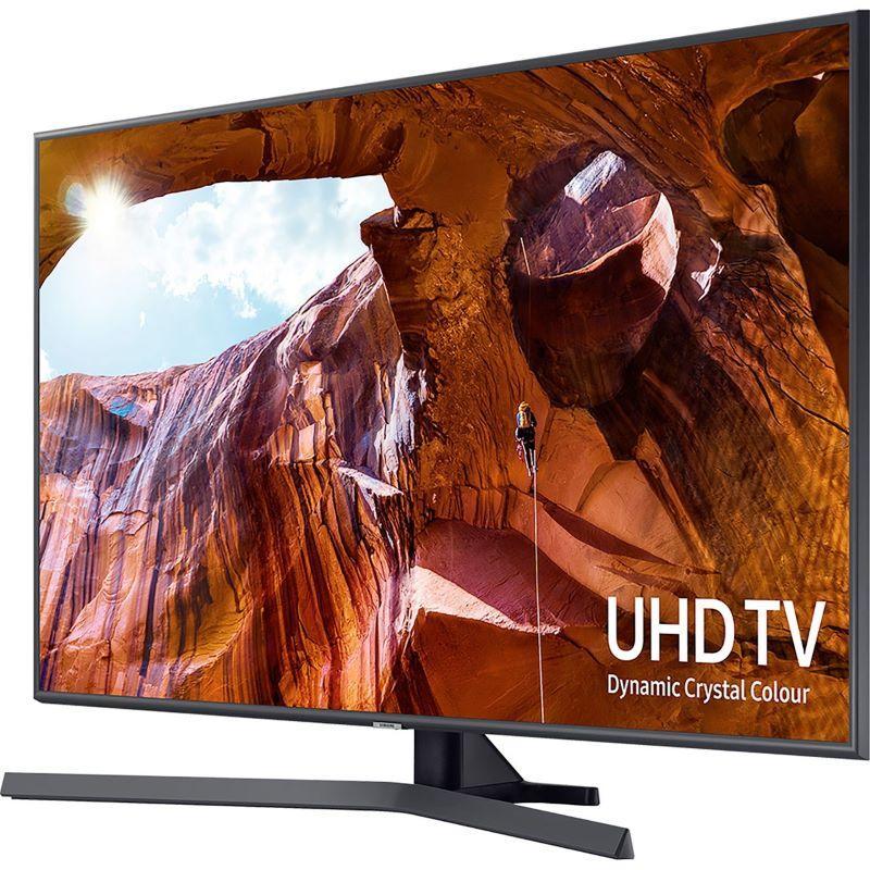 Картинки по запросу Телевизоры LG в интернет магазине «Yabloko.ua»