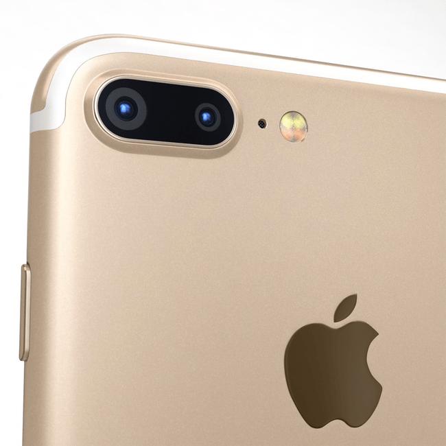 Картинки по запросу apple 7 plus gold