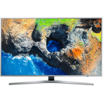 Телевизор Samsung UE55MU6402, фото 1