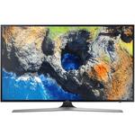 Телевизор Samsung UE40MU6192, фото 1
