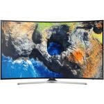Телевизор Samsung UE55MU6272, фото 1