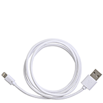 Зарядные и кабели