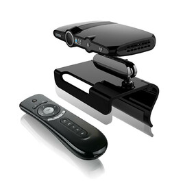 Android mini PC SMART TV with camera, фото