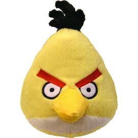 Мягкая говорящая игрушка Angry Birds, фото