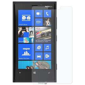 Защитная пленка для Nokia Lumia 920 Anti-Scratch (Clear), фото