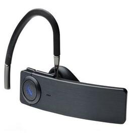 Bluetooth гарнитура BlueAnt Q1(REF), фото
