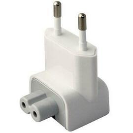 Сетевой переходник для зарядного устройства Apple, фото