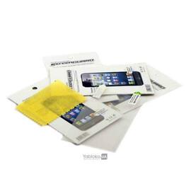 Защитная пленка для Lenovo Professional Screen Guard S920 (Clear), фото