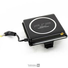 Внешний аккумулятор для PSP3000 2400mah, фото