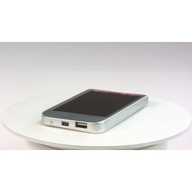 Solar Charger, фото