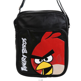 Сумочка Angry Birds для iPhone/iPod, фото