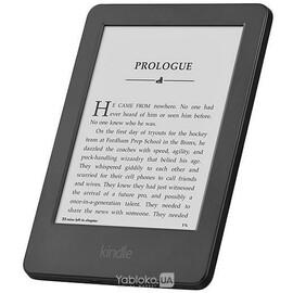 Amazon Kindle 6, фото
