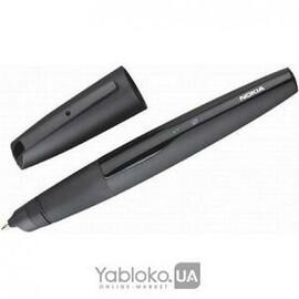 Цифровая ручка Bluetooth Digital Pen, фото