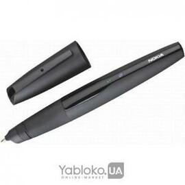 Цифровая ручка Bluetooth Digital Pen + board, фото