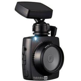 Видеорегистратор Lukas LK-6200 Plus + поляризационный фильтр + 8GB, фото