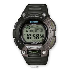 smart watch Casio STB-1000-1EF, фото