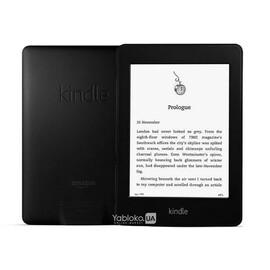 Amazon Kindle Paperwhite (2014), фото