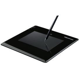 Графический планшет Hanvon Wireless WL0604M, фото