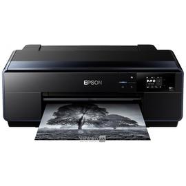 Epson SureColor SC-P600 (C11CE21301), фото