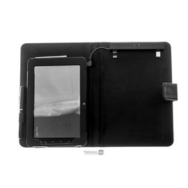 Планшет Handwriting Android Tablet, фото