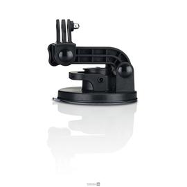 Крепление-присоска для камеры GoPro Suction Cup Mount (AUCMT-301), фото