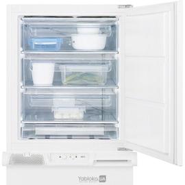 Морозильная камера Electrolux EUN1100FOW, фото