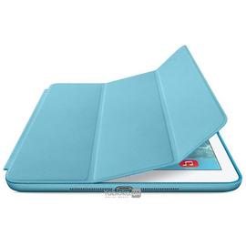 Чехол для iPad mini/mini 4 Retina Apple Smart Case (Blue), фото