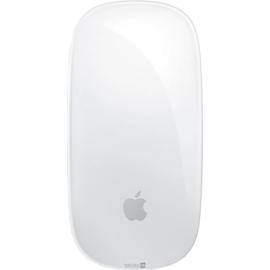 Apple Magic Mouse 2 (MLA02), фото