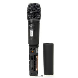 Микрофон Azden 35HT, фото