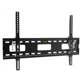 Кронштейн X-Digital Steel ST415 вид под углом