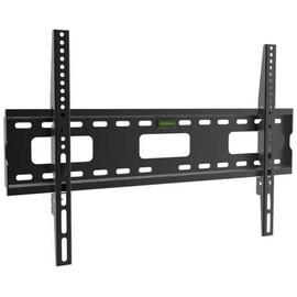 Кронштейн X-Digital Steel SF405 Black вид под углом