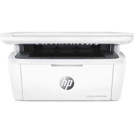 Принтер HP LaserJet Pro M28w (W2G55A) вид спереди