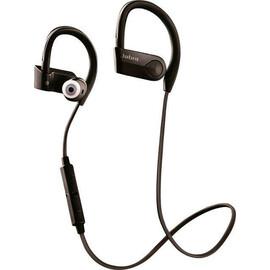 Наушники Jabra Sport Pace Wireless Workout (Black) вид под углом