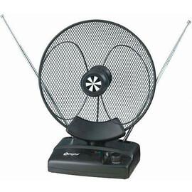 ТВ антенна X-Digital DIN 236, фото