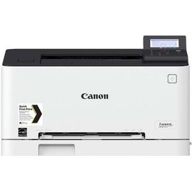 Принтер Canon i-SENSYS LBP613CDw (1477C001) вид спереди