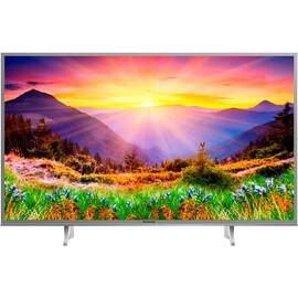 Телевизор Panasonic TX-43FXR610 вид спереди
