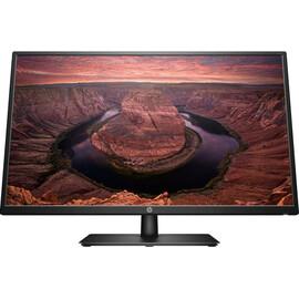ЖК монитор HP 32 Display (2FW77AA) вид спереди