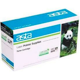 Лазерный картридж ASTA  для принтера и МФУ HP Laser Jet Pro M15/M28 (CF244A), фото