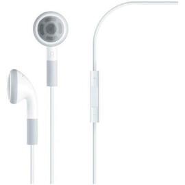 Наушники Apple MB770 (с), фото