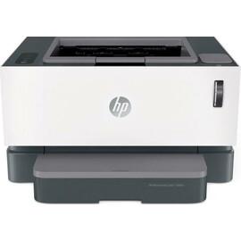 Принтер HP Neverstop Laser 1000a (4RY22A), фото