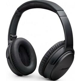 Наушники Bose QuietComfort 35 II Black 789564-0010, фото