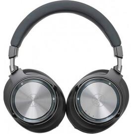 Наушники с микрофоном Audio-Technica ATH-DSR9BT