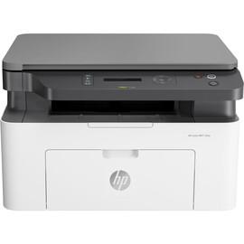 МФУ HP LaserJet 135w + WiFi (4ZB83A), фото