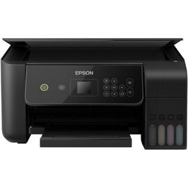МФУ Epson L3160 WI-FI (C11CH42405), фото