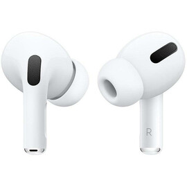 Headphones Apple AirPods Pro (MWP22) appearance
