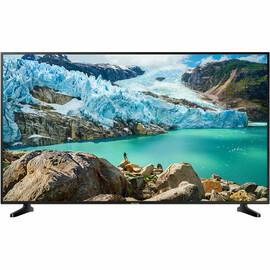 Тelevision Samsung UE75RU7022 front view