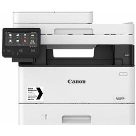 МФУ Canon i-SENSYS MF443DW (3514C008), фото