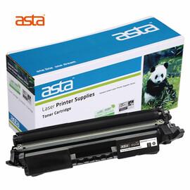 Лазерный картридж ASTA AHP-CF217A, фото
