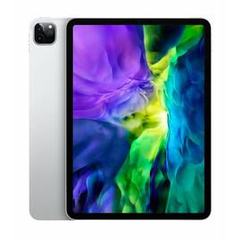 apple_ipad_pro_11_silver_2020
