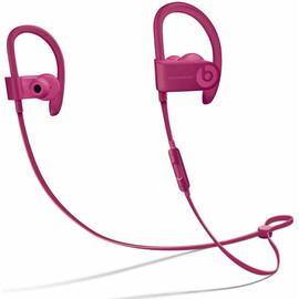 beats_by_dr.dre_powerbeats3_wireless_brick_red_(mpxp2)
